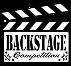 BackstageCompetition_Logo-2_BW_small-300