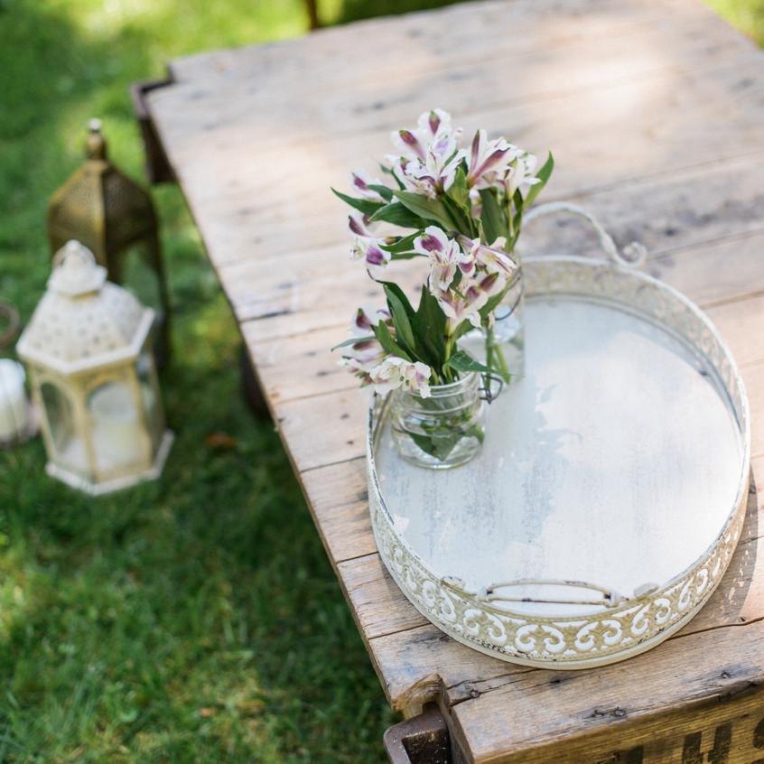 Alexandra-Elise-Photography-Ali-Reed-Film-Wedding-Photographer-Alyssa-Zach-Reception-034