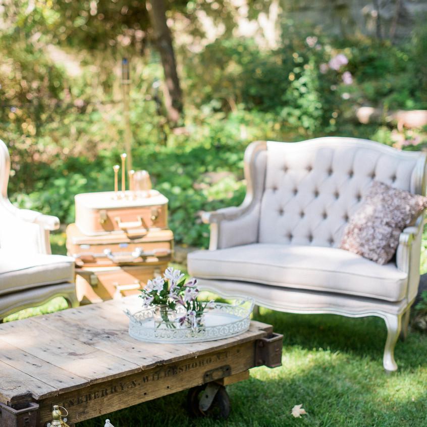 Alexandra-Elise-Photography-Ali-Reed-Film-Wedding-Photographer-Alyssa-Zach-Reception-033