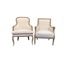 Kylee Chairs