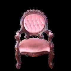 Marjorie Chair