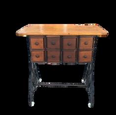 Molly Table