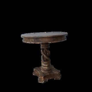 Maxine Table