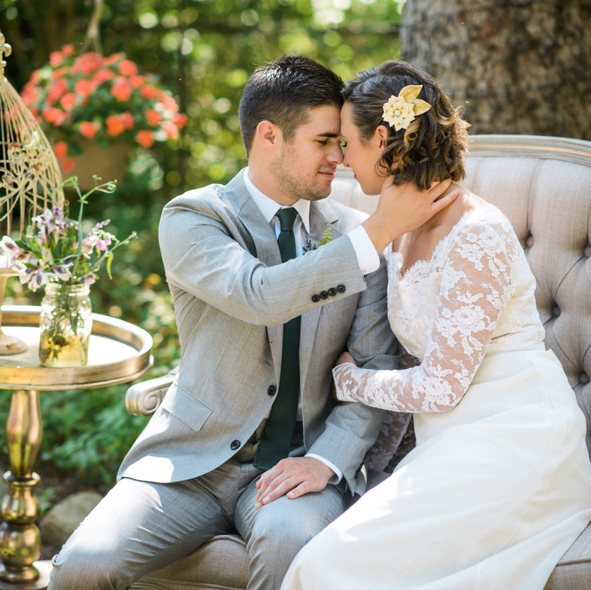 Alexandra-Elise-Photography-Ali-Reed-Film-Wedding-Photographer-Alyssa-Zach-Bridal-Portraits-110