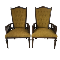 Aurora Chairs