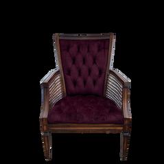 Beebee Chair
