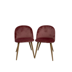 Millie Chairs