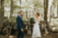 RLPerin_chris_married_culled240.jpg