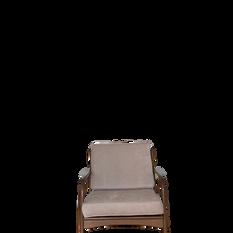 Hattie Chair