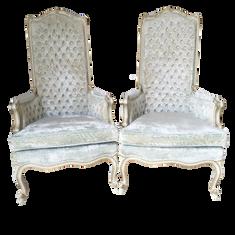 Waverly Chairs