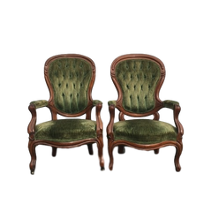 Ellery Chairs