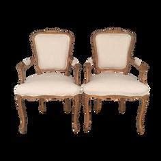 Cecelia Chairs