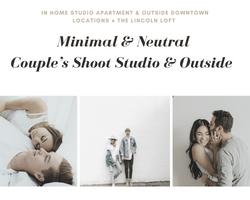 Minimal Neutral Shoot