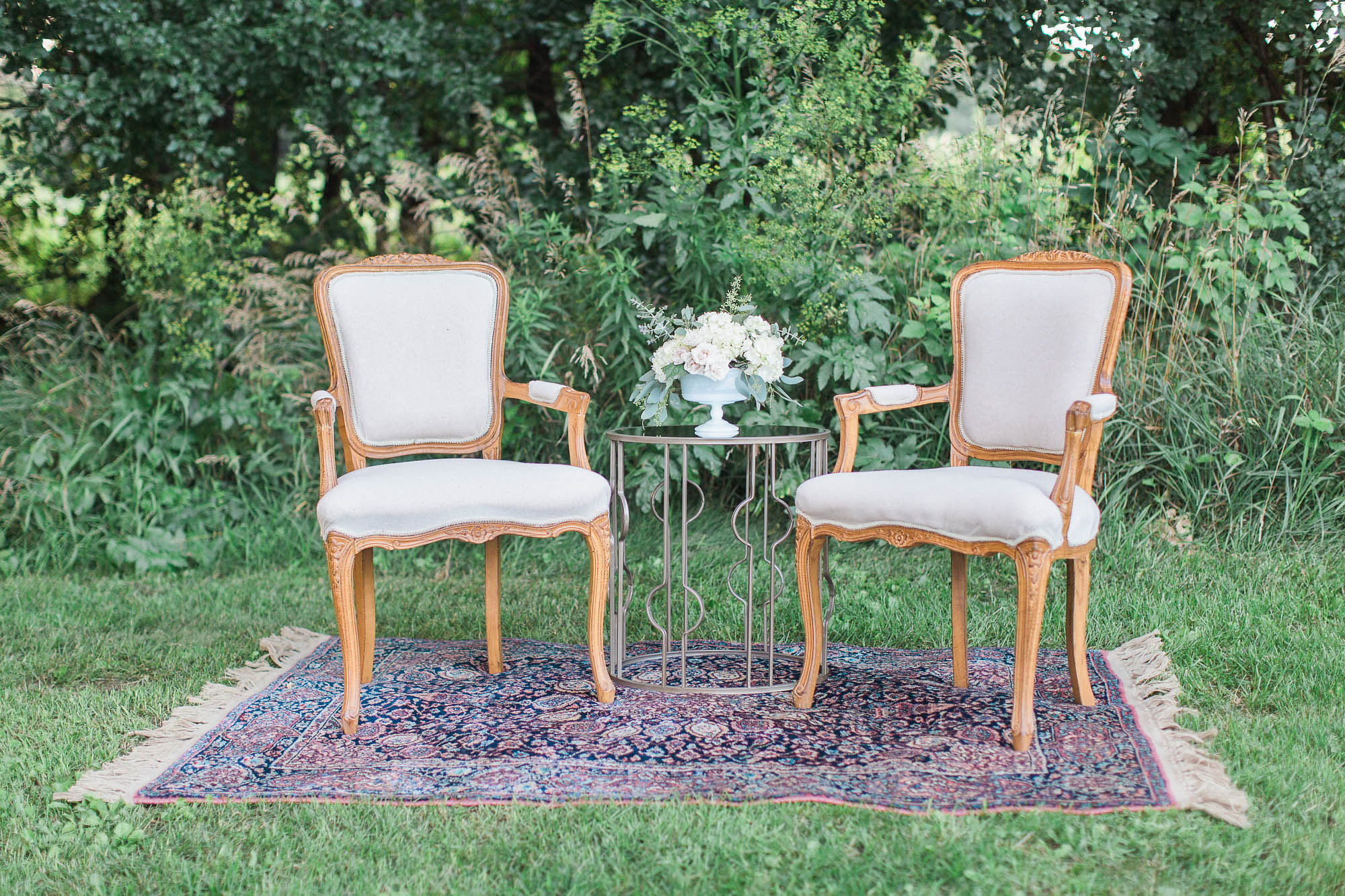 Cecelia Chairs