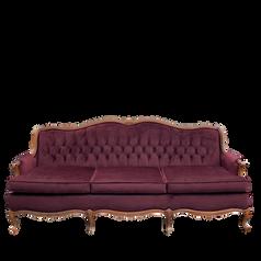 Beebee Sofa
