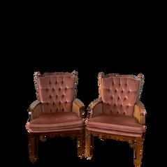 Arabella Chairs