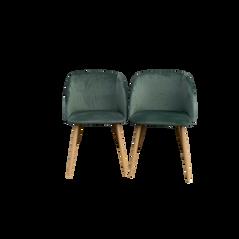 Fern Chairs