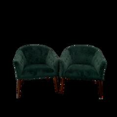 Hunter Chairs