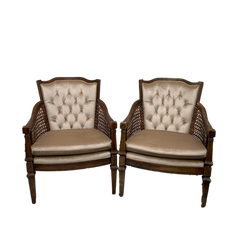 Maeve Chairs