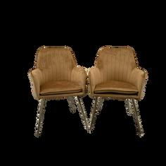 Hawn Chairs