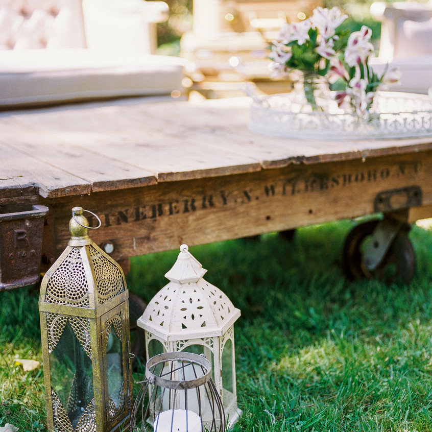 Alexandra-Elise-Photography-Ali-Reed-Film-Wedding-Photographer-Alyssa-Zach-Reception-005