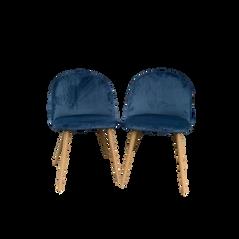 Carol Chairs
