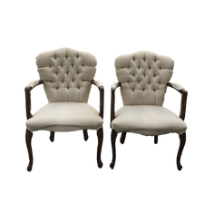 Annabelle Chairs
