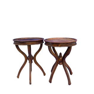 Ray Tables