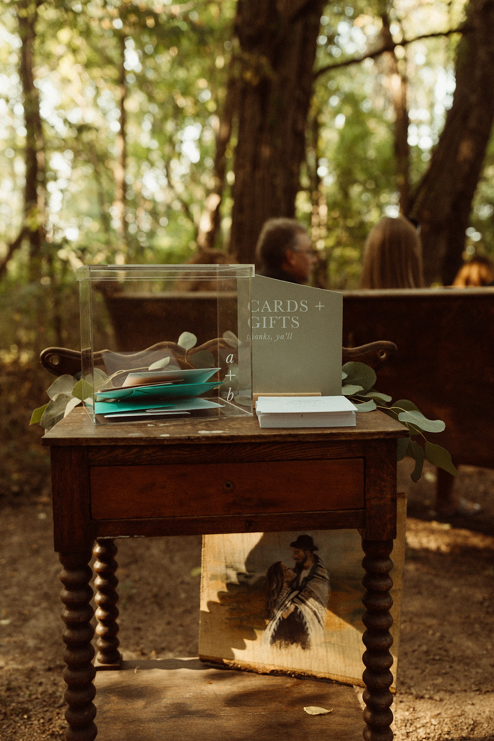 Outdoor wedding ceremony ideas Outdoor wedding at The Kester Homeland | Pretty Little Vintage Co.