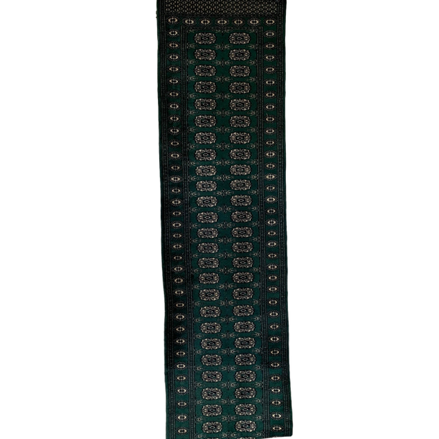 Nova Rug