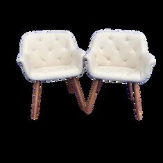 Warren Chairs