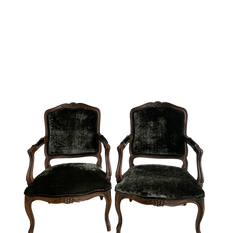 Ivy Chairs