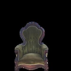 Jordie Chair
