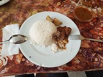 food mauritanie.jpg