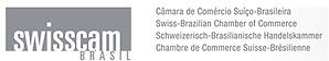 Swisscam.png