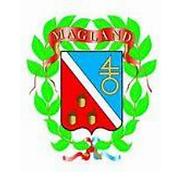 Magland logo.png