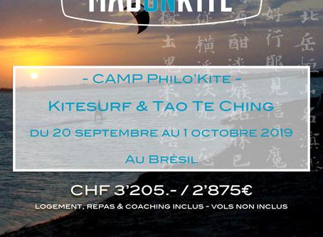 Philo'Kite
