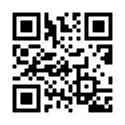 QR code arbres.png