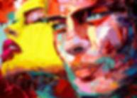 web banner 652 x 466 px 1 de 3.jpg