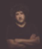 Jon_Errazu_foto_perfil