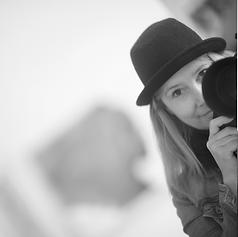 Yvonne_Michiels_foto_perfil