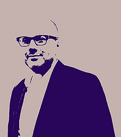 Jean-Luc Maniouloux