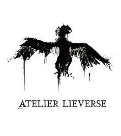 Atelier Lieverse_studio stamp