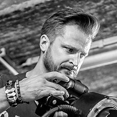 Jonas_Leriche_foto_perfil