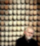Johan_Thunell_foto_perfil