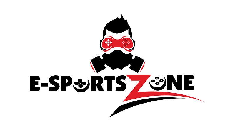 Zone 1-01.jpg