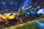 Rocket_League.0.jpg