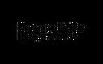 Restaurant & Bar Design Awards logo