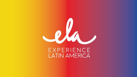 Experience Latin America Promotional Event Video Production in London