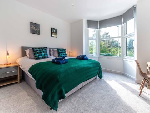 Peterborough Property Photographer